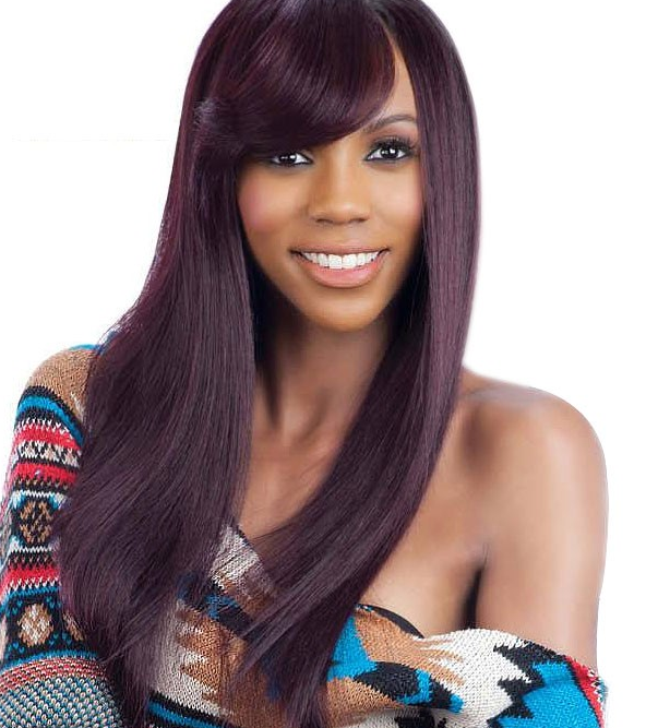 4 Best Types Of Human Hair Weaves Aquila Style